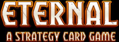 Eternal Logo