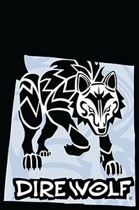 DWD Logo