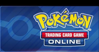 Pokémon TCG Online™
