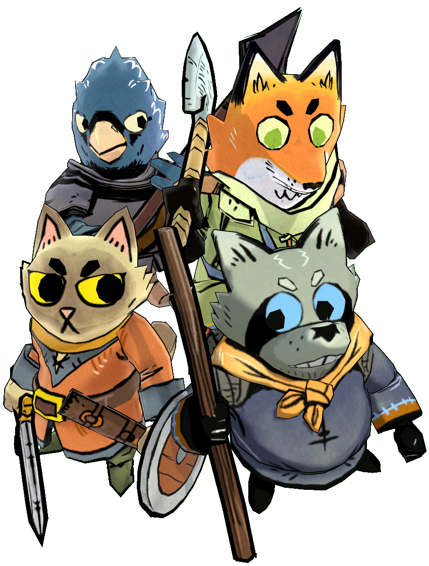 Bugs and errors warrior cats the game download