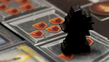 Clank! Hits Polygon's Best Board Games List