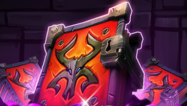 Unlock 3 Free Packs of Each New Set