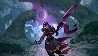 The Dusk Road Spoiler Gallery