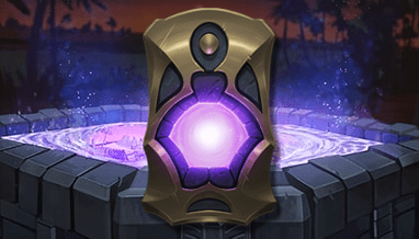 New Cardback: Enemies at the Gates