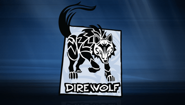 What's Ahead for Dire Wolf!