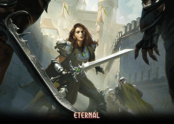 Lieutenant Relia