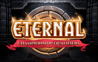 ECQ: Defiance Tournament Decklists