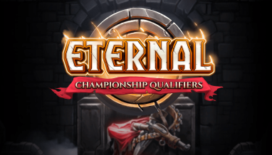 Eternal Championship Qualifier: Price of Freedom