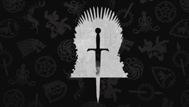 Game of Thrones<sup><sup>®</sup></sup>: Oathbreaker