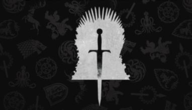 Oathbreaker: Pre-order Now!