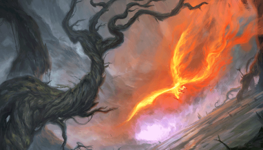 New Sealed League: Dusk of Dragons