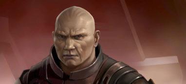 Charge into battle with lightning-fast games of <i>Dune Imperium</i> Blitz!