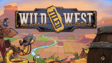 Wild Tiled West – Coming 2022