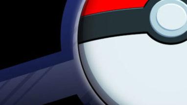 Pokémon TCG Online Sunset